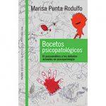 libro de Marisa Punta Rodulfo: Bocetos psicopatológicos