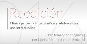 Noticia Rodulfos.com