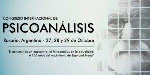 Rodulfos-novedades-octubre-2016