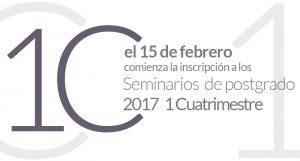 odulfos-seminarios-postgrado-2017