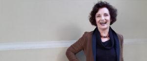 Prof.Dra Marisa Punta Rodulfo