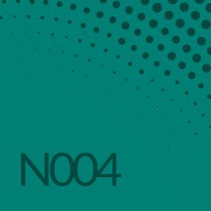Nota 004 de Ricardo Rodulfo
