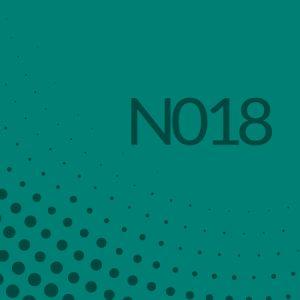 Nota 018 de Ricardo Rodulfo