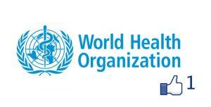 Organizacion mundial de la Salud.
