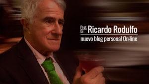 noticia-rodulfos-nuevo-blog-ricardo