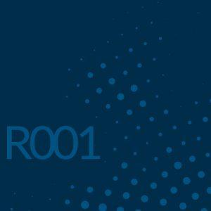 Recomendamos 001 de Rodulfos.com
