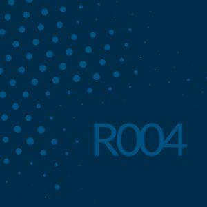Recomendamos 004 de Rodulfos.com