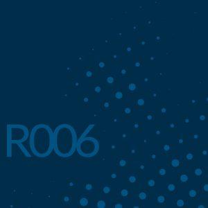 Recomendamos 006 de Rodulfos.com