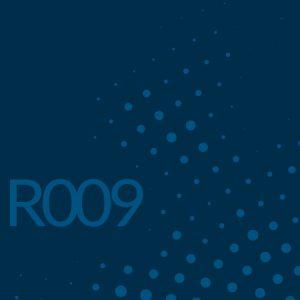 Recomendamos 009 de Rodulfos.com
