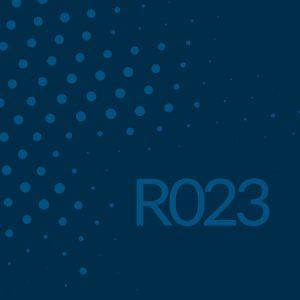 Recomendamos 023 de Rodulfos.com