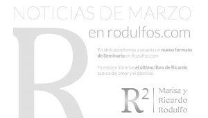 rodulfos-noticas-mes-marzo
