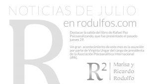 rodulfos-noticias-julio-2017