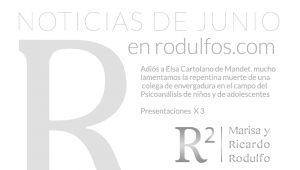 rodulfos-novedades-junio-1