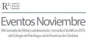 rodulfos-novedades-noviembre