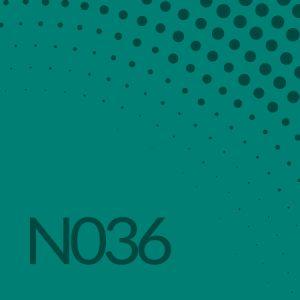 Nota 036 de Ricardo Rodulfo -t