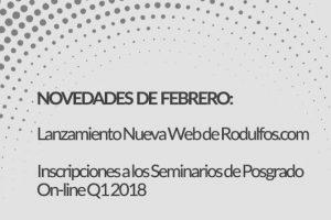 novedades-rodulfos-febrero-2018-