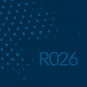 Recomendamos 026 de Rodulfos.com