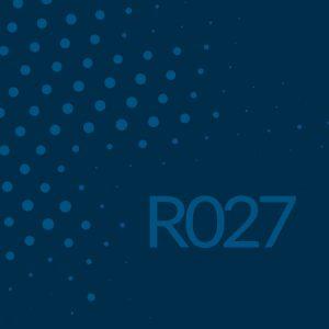 Recomendamos 027 de Rodulfos.com