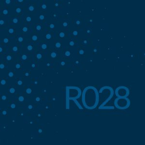 Recomendamos 028 de Rodulfos.com.