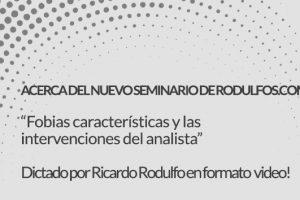 noticia-rodulfos-nuevo-seminario-ricardo