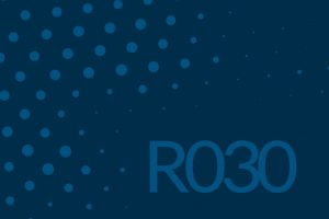 recomendamos-rodulfos-R030-t