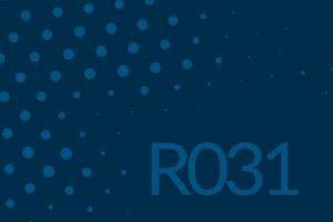 recomendamos-rodulfos-R031-t