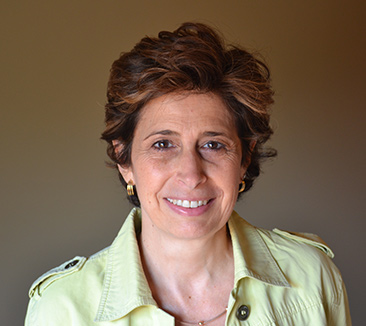 Daniela-Muiña-Rodulfos-equipo-docente