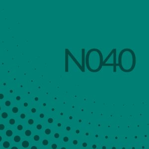 Nota 40 de Ricardo Rodulfo, thumb