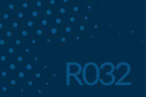 recomendamos-rodulfos-R032-t