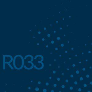 Recomendamos 033 t de Rodulfos.com. Alejandro Eduardo Pérez Giménez.