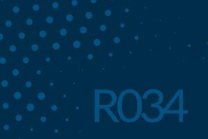 recomendamos-rodulfos-R034-t