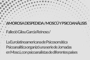 Noticias-Julio-Rodulfos