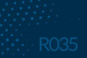 recomendamos-rodulfos-R035-t