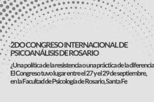 rodulfos-2-congreso-psicoanalisis-rosario