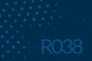 recomendamos-rodulfos-R038-t