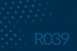 recomendamos-rodulfos-R039-t