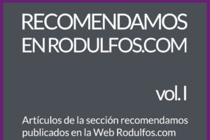 Recomendamos-rodulfos-ebook-vol-I