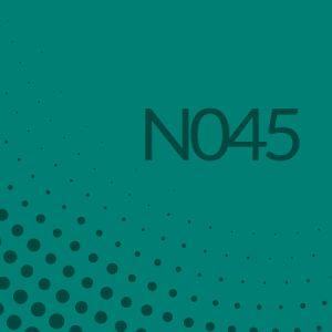 Nota 45 de Ricardo Rodulfo, Ingenuidades peligrosas nota del mes por Ricardo Rodulfo. Thumb