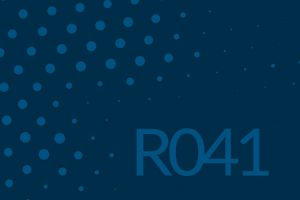 recomendamos-rodulfos-R041-t