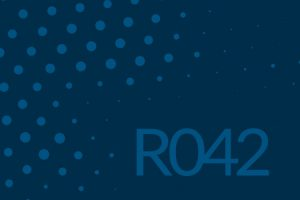 recomendamos-rodulfos-R042-t