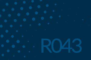 recomendamos-rodulfos-R043-t